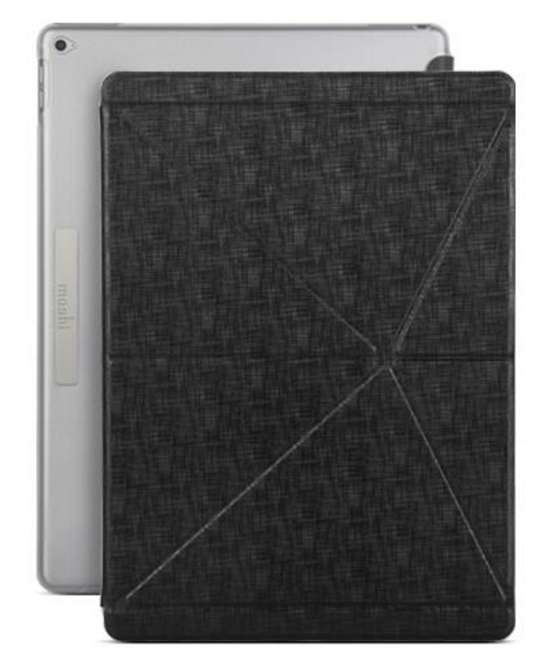 Moshi VersaCover for iPad Pro 11