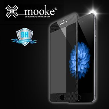 Mooke iPhone 6 Plus/6S Pl...